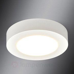 led badezimmer deckenlampe anregungen abbild der ccdbcddabfbdb