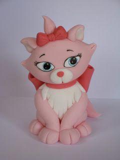 "Figurice za torte (Fondant design Ana): FIGURICE ZA ""BEBIRONCE"" (Fondant figures for babies)"
