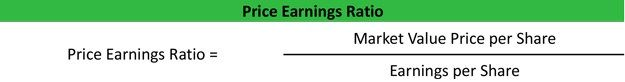 Price Earnings P #find #earnings #per #share http://earnings.remmont.com/price-earnings-p-find-earnings-per-share-3/  #find earnings per share # Price Earnings P/E Ratio The price earnings ratio, often called the P/E ratio or price to earnings ratio, is a market prospect ratio that calculates the market value of a stock relative to its earnings by comparing the market price per share by the earnings per share. In other words, the price earnings ratio shows what the market is willing to pay…