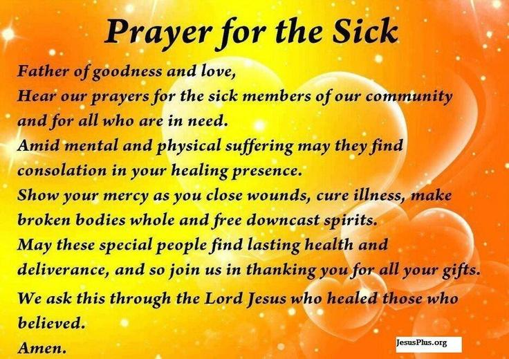 1000 Vindictive Quotes On Pinterest: 1000+ Healing Prayer Quotes On Pinterest