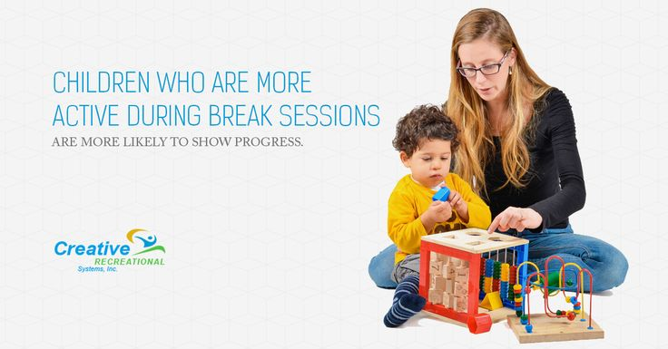 Set a timer to remind #kids to take an #activity break away from the #computer after 20 minutes.