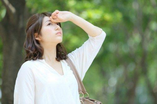 紫外線が強くなる時期、ビタミンCの摂り方を間違えている人が大勢いる!?