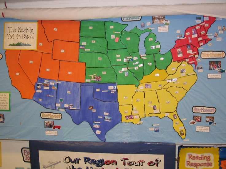 Best Maps Images On Pinterest Us Map United States Map And - Send us map