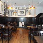 The 10 Best Isle of Bute Restaurants 2017 - TripAdvisor