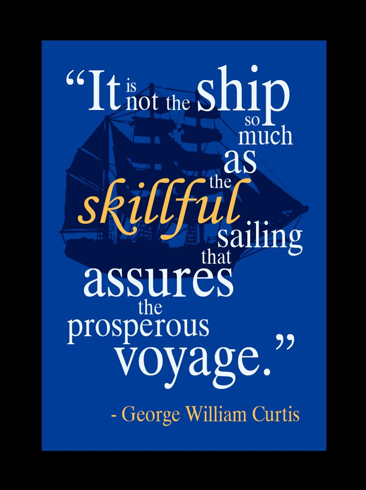 25 Best Nautical Quotes On Pinterest Sailing Quotes