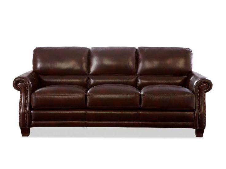 Best 20 leather sofa sale ideas on pinterest tan for Tan couches for sale