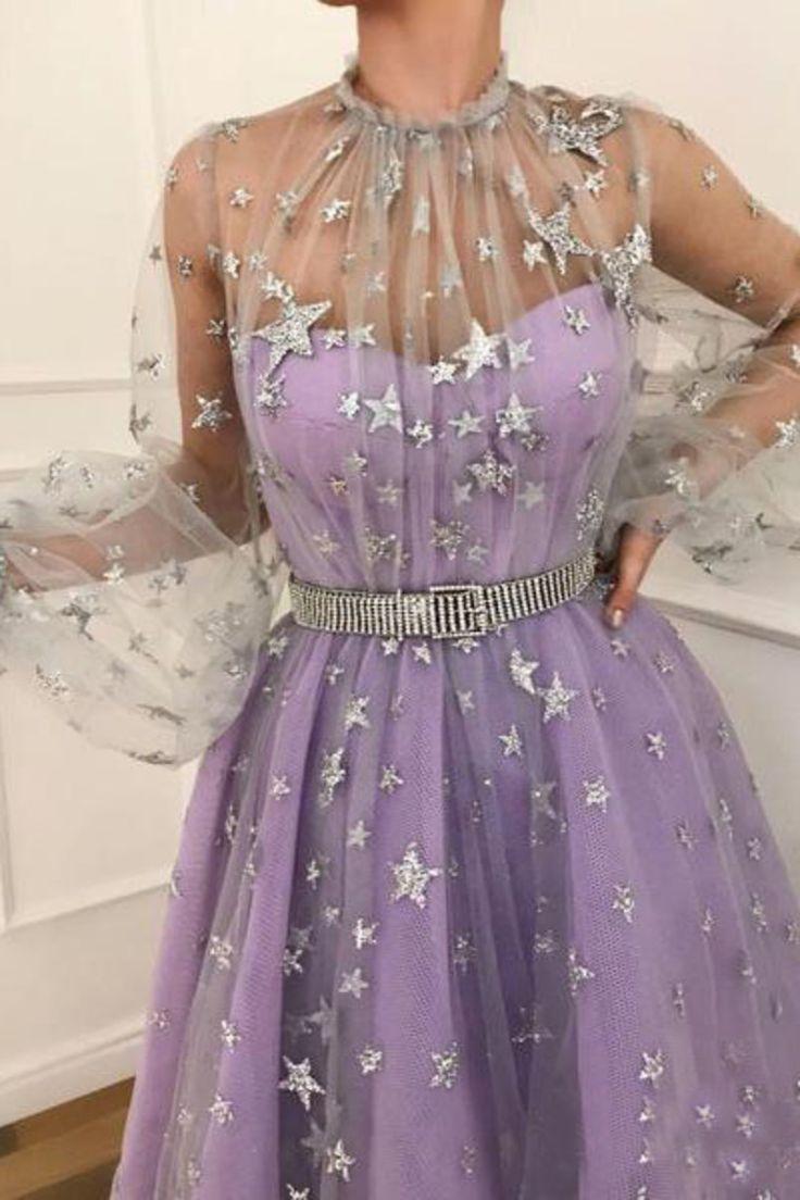 Esmer Kadin Adli Kullanicinin Outfits Panosundaki Pin Balo Elbiseleri Elbiseler Mezunlar Gecesi Elbiseleri