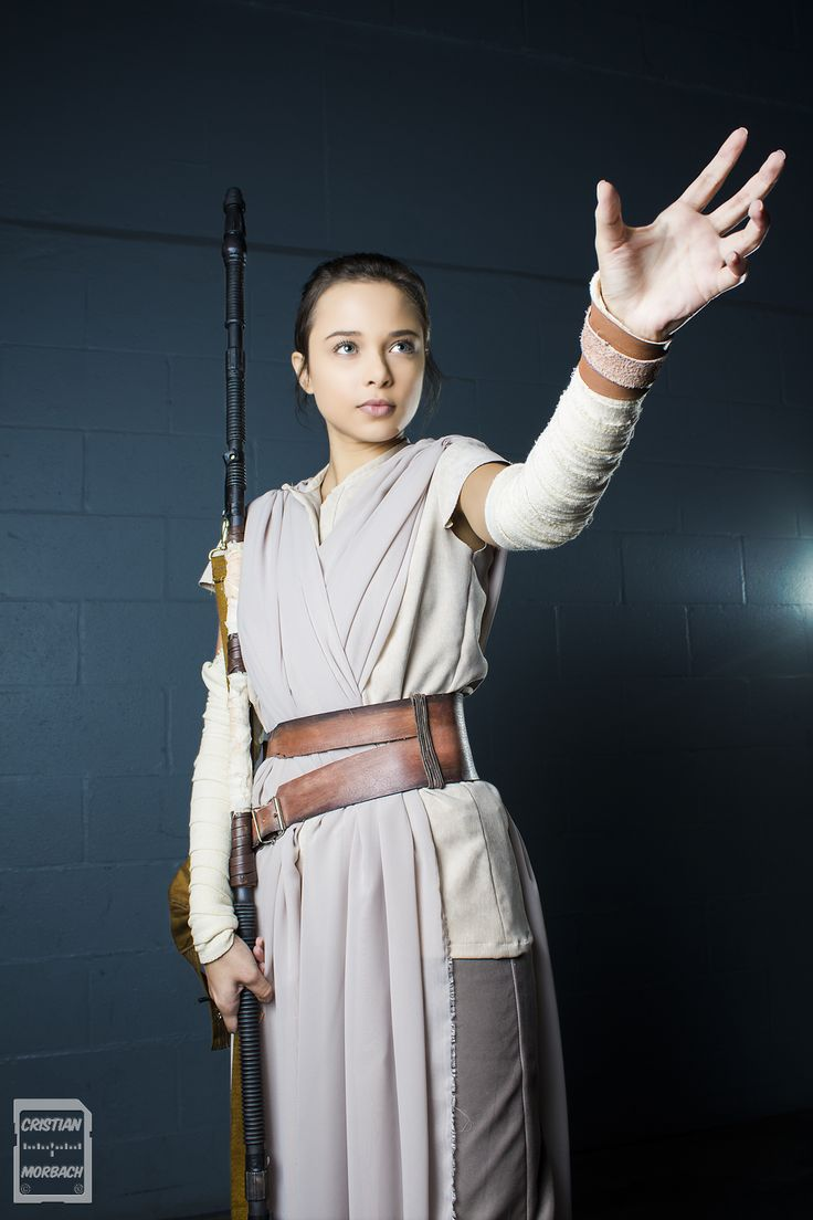 #Star Wars Rey Cosplay #Star Wars Rey Costumes star wars costumes