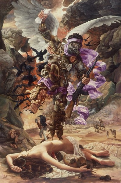 heidi_taillefer_visionary_painting_battle7