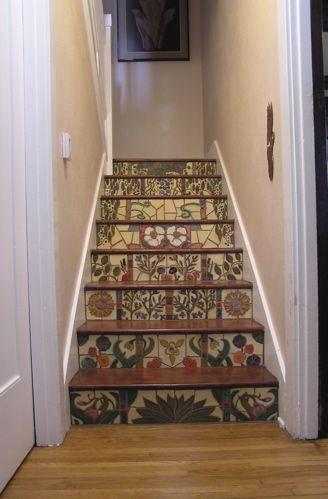 13 Best Images About Tiles On Pinterest Ceramics San