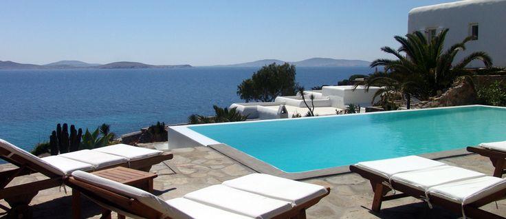 Astarte - Agios Ioannis - Mykonos http://www.mykonosvillas.com/en/our-villas/astarte