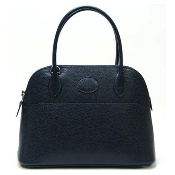Hermes Kelly size chart   WE Handbags   Pinterest   Hermes Kelly ...