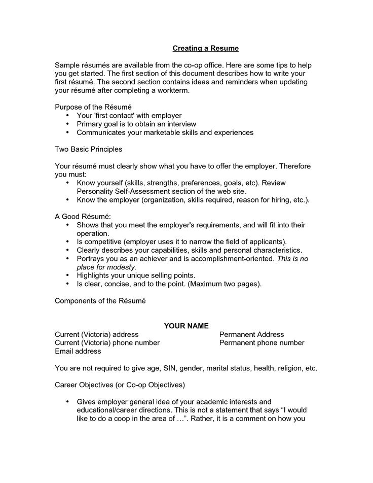 best resumes sample professional html resume templates web why this excellent business insider get the