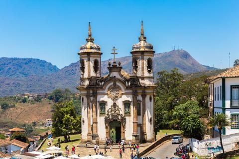 Para encontrar hotéis em Ouro Preto, é só clicar na foto!