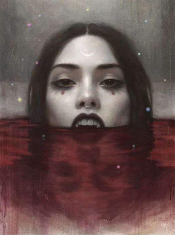 Tom Bagshaw pinned by Michaelovska