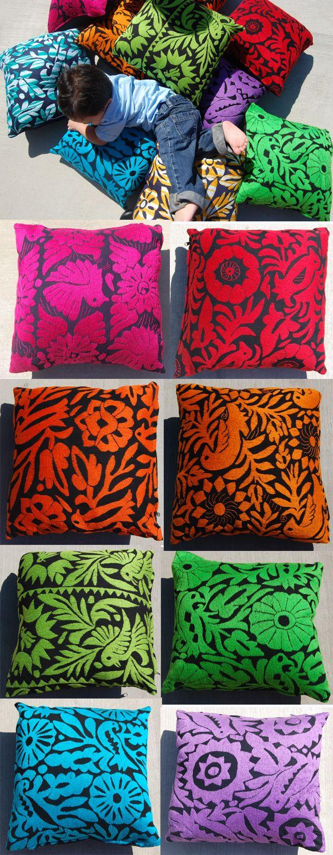 Ramas del diseño: Uso de objetos: diseño textil Necesidad: La necesidad de variación de distintos tejidos y colores