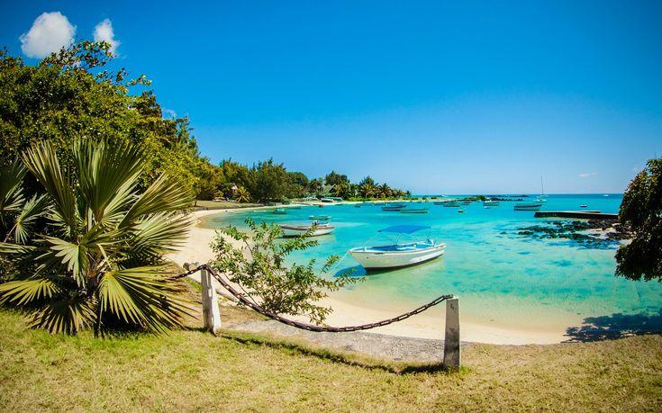 Lust auf einen Urlaub auf Mauritius? Hier bekommt ihr 12 Tage im top Hotel in guter Lage mit Direktflügen von Eurowings für nur 576€!