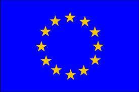En pleine crise migratoire, l'UE relance sa politique anti-juive Publié le : 7 septembre 2015 De nouvelles mesures d'exclusion engagées par l'Union européenne sont à prévoir, visant les produits fabriqués par des juifs en Judée-Samarie, dans l'Est de Jérusalem et…