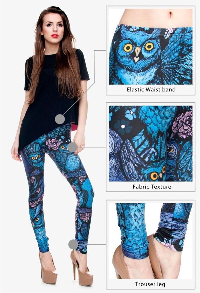 Pants Women Clothing Ladies Fitness Legging Stretchy Trousers Skinny Streetwear #PantsWomenChina #Streetwear
