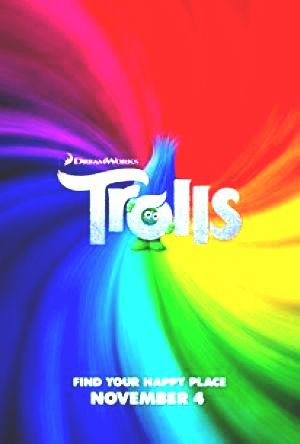 Download Link Trolls English Full CINE gratuit Download Voir Trolls Online Subtitle English Trolls CINE free Voir Bekijk het japan filmpje Trolls #PutlockerMovie #FREE #Movien This is Complete