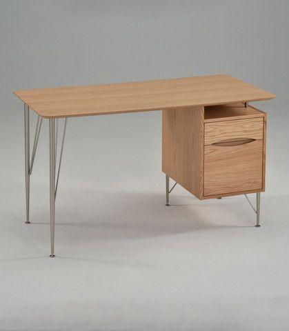 6ixty2 Desk - Complete Pad ®