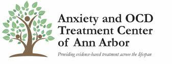 THE ANXIETY AND OCD TREATMENT CENTER OF ANN ARBOR