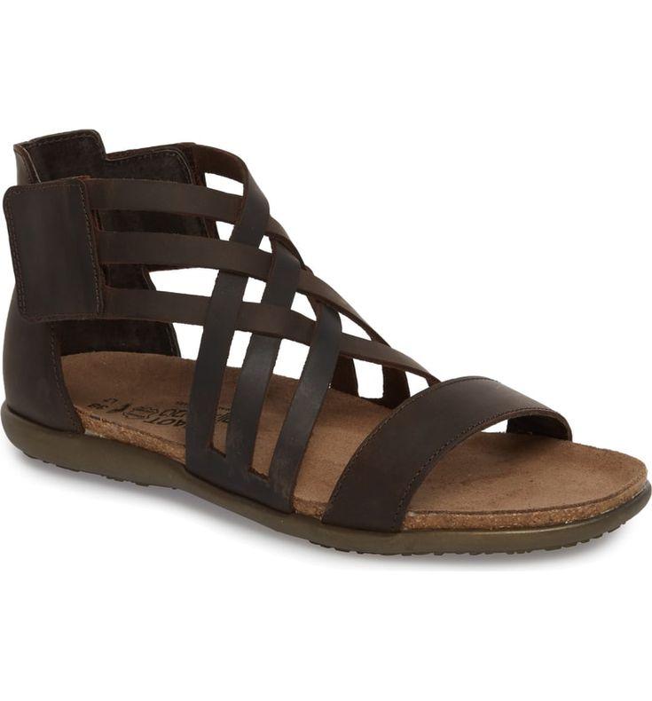 Söfft Corrina Sandal (Women)   Nordstrom   Womens sandals