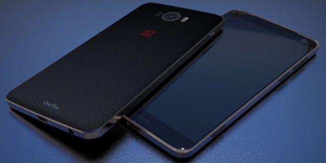 Más imágenes adelantan cómo será el aspecto del OnePlus 3 http://j.mp/1swuSev |  #Filtración, #Gadgets, #Noticias, #OnePlus3, #Phablet, #Smartphone, #Tecnología