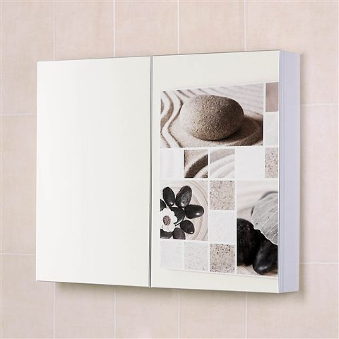 Youre Not The Only Good Looking Thing Youll Be At With Angelina WhiteMirror CabinetsBathroom AccessoriesMirrors