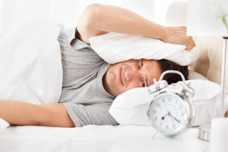 Sleep For Overnight Shift Workers