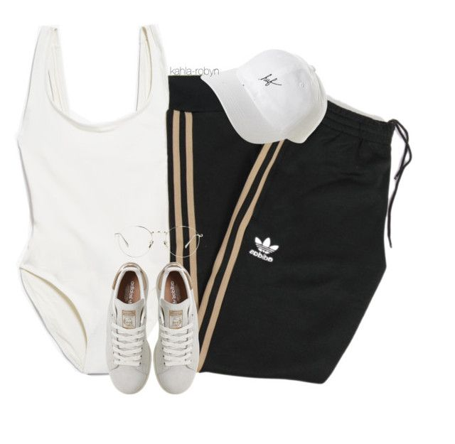 """Stan with Me 