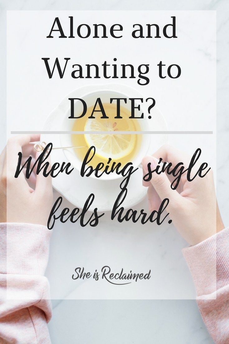 Going from dating to relationship