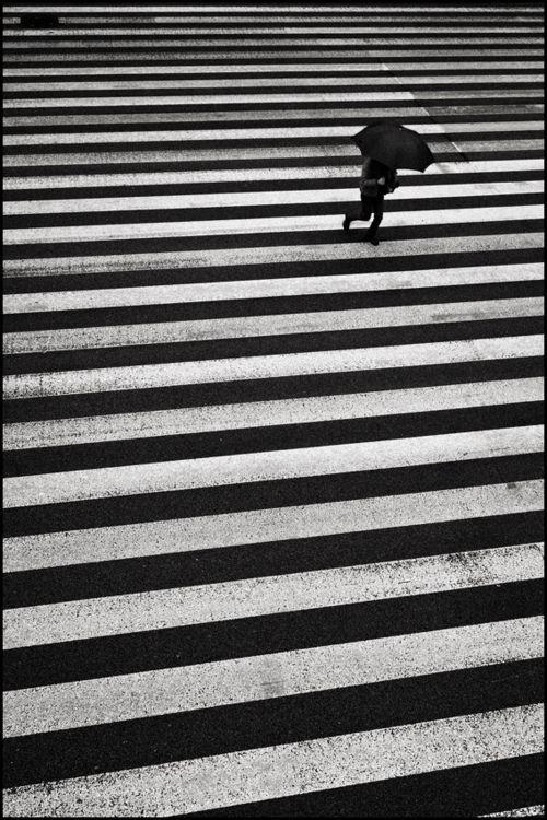 Tamachi, Tokyo, 2012 (via Shin Noguchi)