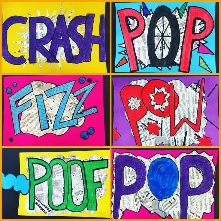an introduction to pop art Contexte historique: dans les années 60, aux États-unis, les contextes politiques et sociaux sont très agités les artistes du pop art ont remis en question les.