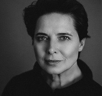 Изабелла Росселлини — председатель конкурса «Особый взгляд» 68-го Каннского фестиваля