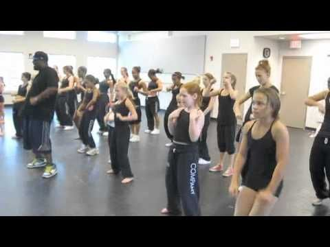 HIP HOP DANCE MOVES FOR KIDS: HIP HOP DANCE MOVES FOR KIDS TUTORIAL THE WAKE UP SONG I love it! Going to do with my preschool class!