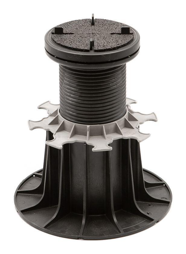 Plot Reglable Auto Nivelant Pour Dalles 155 A 245mm Jouplast Ih155245dsn0000 Coffee Maker Coffee Kitchen Appliances