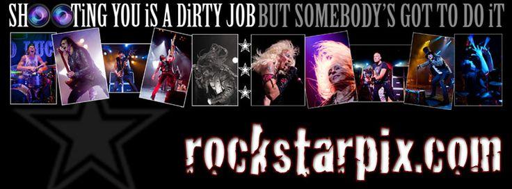 rockstarpix banner