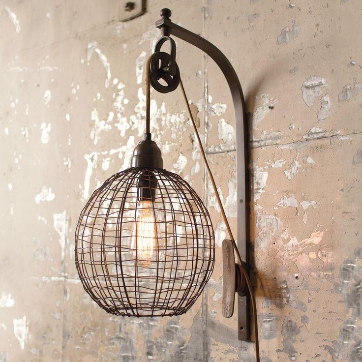 Luxury Basement Ceiling Light Fixtures