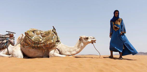 10 vinkkiä Marokkoon http://www.rantapallo.fi/rantalomat/10-vinkkia-mausteiseen-marokkoon/