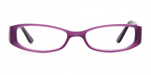 http://www.ozealglasses.com/ozeal-womens-glasses-hilda-plum-purple-pink
