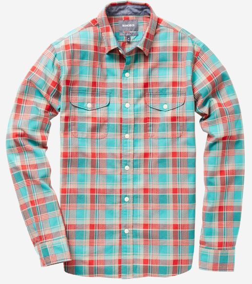 165 best Men's Shirts images on Pinterest | Men's shirts, Men's ...