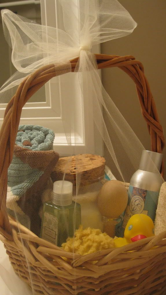 How To Finish A Bathroom Diy Home Staging Tips Setting