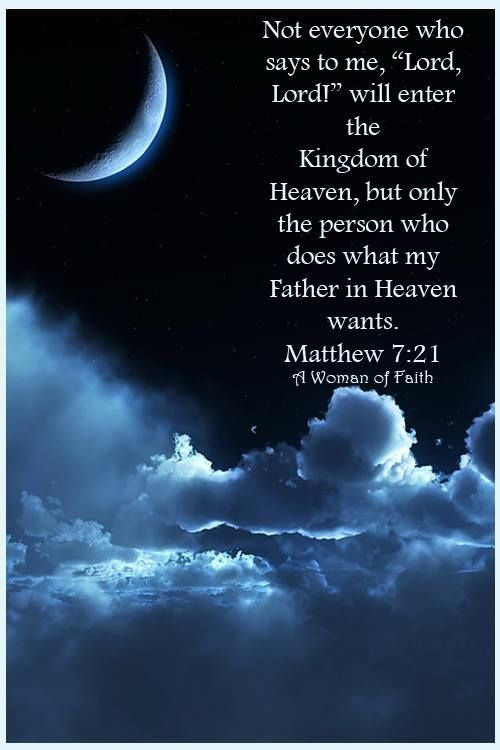 red moon bible quote - photo #24