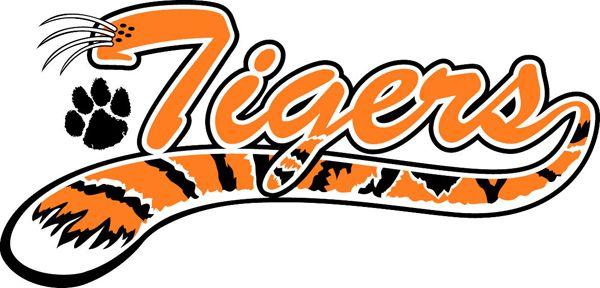 Spirit School Tigers baseball  spirit writing | shirts,