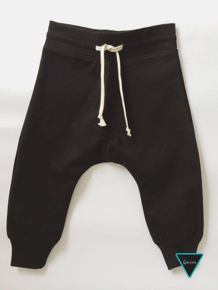 Black jogger sweat  #garconkids #localbrand #ootdindo #iwearlocal #instakids #instadaily #ootdkids #wiwtkids #wiwt #ootd #fashionkids #babywear #kidswear #babyshirt #kidsshirt #babypants #kidspants #babycloth #kidscloth #bajuanak #bajubayi #celanaanak #celanabayi