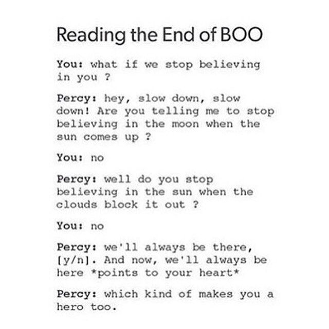 I found this at probably 2 am last night, and I SOBBED. I'm 100% serious. I desperately want more Percy Jackson and this made me so emotional  . Are you excited for Magnus Chase (Mango Cheese)? Quite honestly, not really... I mean I'm going to read it and I'm sure I'll love it but I just know that if I get my hopes up its going to end up like BoO (which I hated)