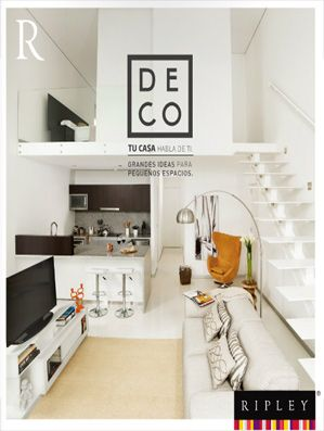 ripley-catalogo-de-decoracion-julio-2014
