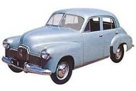 Restorations - Modifications - Alterations - Parts. 1948 - 1978 Your 'old' HOLDEN needs from 48-215 FX through to HZ. For Your Hard To Find Classic Holden Parts   Old Oldens,   Country: Australia Region: South Australia City: Lonsdale - Adelaide  Postal code 5160 Addres 54 Morrow Road Lonsdale  Phone 08 8384 2759 Fax 08 8382 6497 $0.00 AUD