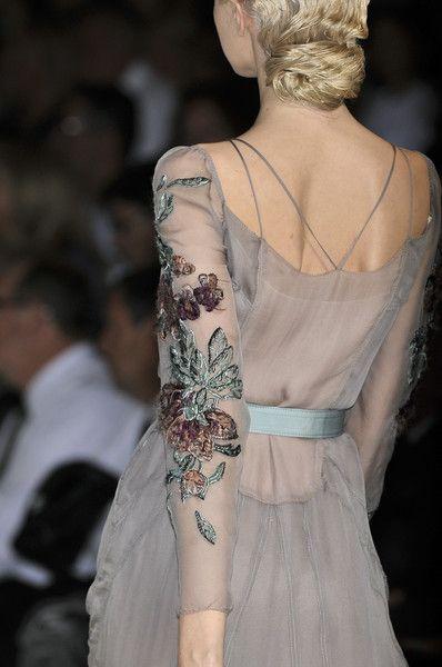 beautiful details//